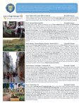 DISCOVER CUBA - Page 2