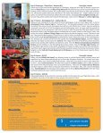 DISCOVER CUBA - Page 3