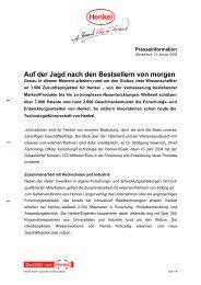 Press Release / PDF - Loctite