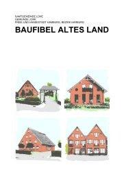 BAUFIBEL ALTES LAND - Samtgemeinde Lühe
