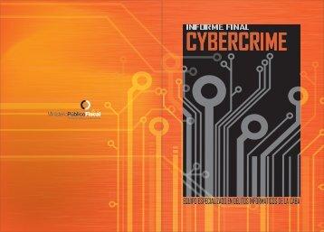 CyberCrime-Informe-Final-2013