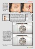 03/2003 Reparaturpinsel - Hennig Wargalla - Seite 2