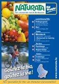 bed+bike Luxembourg - lvi.lu | Lëtzebuerger Vëlos-Initiativ - Seite 2