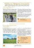 bed+bike Luxembourg - lvi.lu | Lëtzebuerger Vëlos-Initiativ - Seite 4