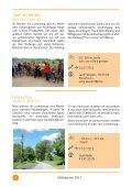 bed+bike Luxembourg - lvi.lu | Lëtzebuerger Vëlos-Initiativ - Seite 6