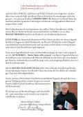 herBsT - Seite 2