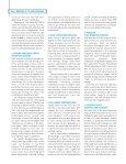 SUCCESS SUCCESS - Recursos VoIP - Page 2
