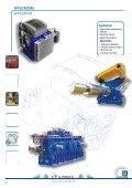 Autonomuos cooling units RID Series - Emmegi Heat Exchangers - Page 2