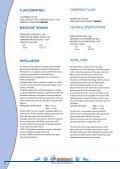 Autonomuos cooling units RID Series - Emmegi Heat Exchangers - Page 4