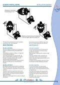 Autonomuos cooling units RID Series - Emmegi Heat Exchangers - Page 5