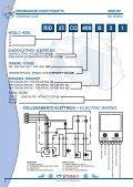 Autonomuos cooling units RID Series - Emmegi Heat Exchangers - Page 6