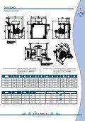 Autonomuos cooling units RID Series - Emmegi Heat Exchangers - Page 7