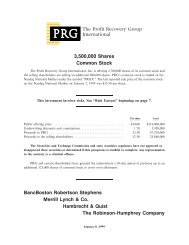 Understanding employee stock purchase plans   E*TRADE