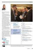 broker-feb2014b - Page 3