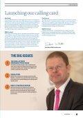 broker-feb2014b - Page 5