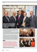 broker-feb2014b - Page 6