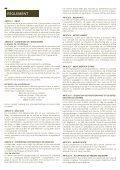 Dossier de candidature - Tram - Page 2