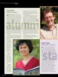 Olumns - Southern Adventist University - Page 6