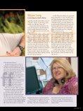 Olumns - Southern Adventist University - Page 7