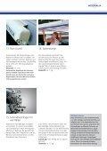 Mobile Leidenschaft - Club del Maggiolino - Seite 4
