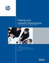 issue1_HP-Networking.. - Nike Computing