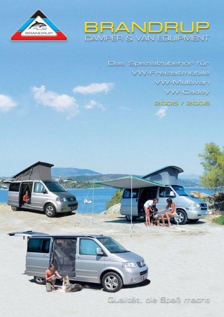 1+1 Rot-Schwarz Vordersitz Abdeckung für VW Caddy Transporter T4 T5 Multivan Lt