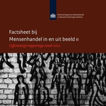 nationaal-rapporteur.factsheet-bij-mensenhandel-in-en-uit-beeld-ii.2014_tcm63-549532
