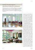 Irrenhaus-Transformationen - Steinhof erhalten - Seite 2