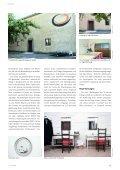 Irrenhaus-Transformationen - Steinhof erhalten - Seite 3