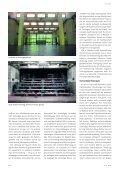 Irrenhaus-Transformationen - Steinhof erhalten - Seite 4