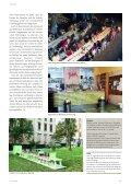 Irrenhaus-Transformationen - Steinhof erhalten - Seite 5