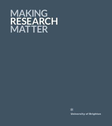 making-an-impact-publication-amended