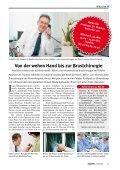 April 2010 - Marienhospital Stuttgart - Seite 3