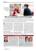 April 2010 - Marienhospital Stuttgart - Seite 6