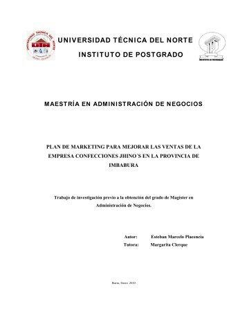 PG 175_Caratula.pdf - Repositorio UTN