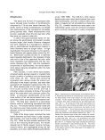 Immunocytochemistry and Keratinization in the Epidermis of ... - Page 5