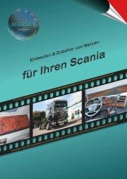 scaniaprospekt.pdf, pages 1-16 - Marlen Truck