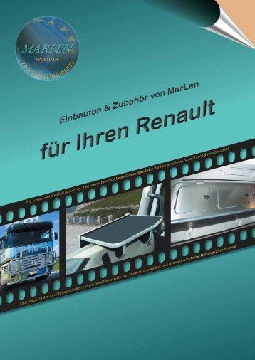 renaultprospekt.pdf, pages 1-16 - Marlen Truck