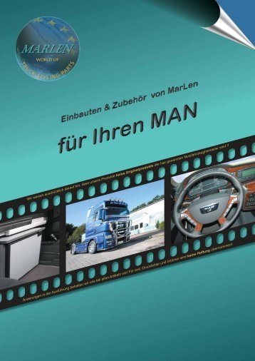 manprospekt.pdf, pages 1-14 - Marlen Truck