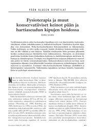 Taitto 5/98.v1 - Duodecim