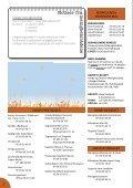 MENIGHETSBLAD - Mediamannen - Page 2