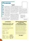 MENIGHETSBLAD - Mediamannen - Page 4