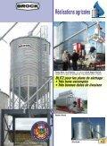 Toutes les remorques et tous les camions peuvent ... - Affaires Extra - Page 3