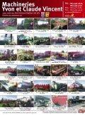 Toutes les remorques et tous les camions peuvent ... - Affaires Extra - Page 5
