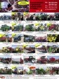 Toutes les remorques et tous les camions peuvent ... - Affaires Extra - Page 6
