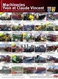Toutes les remorques et tous les camions peuvent ... - Affaires Extra - Page 7
