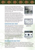 Canal Heritage Footpath - Basingstoke and Deane Borough Council - Page 3