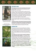Canal Heritage Footpath - Basingstoke and Deane Borough Council - Page 4
