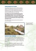 Canal Heritage Footpath - Basingstoke and Deane Borough Council - Page 5