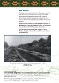 Canal Heritage Footpath - Basingstoke and Deane Borough Council - Page 6